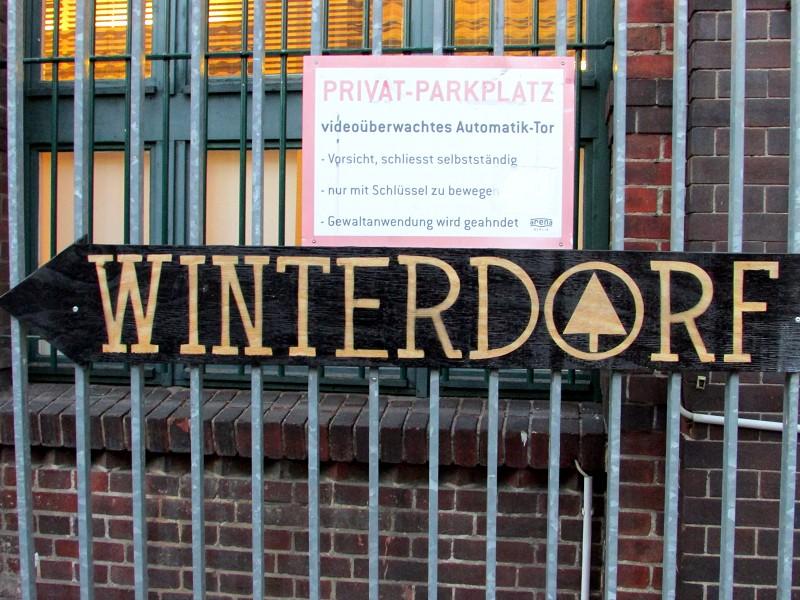 winterdorf-badeschiff