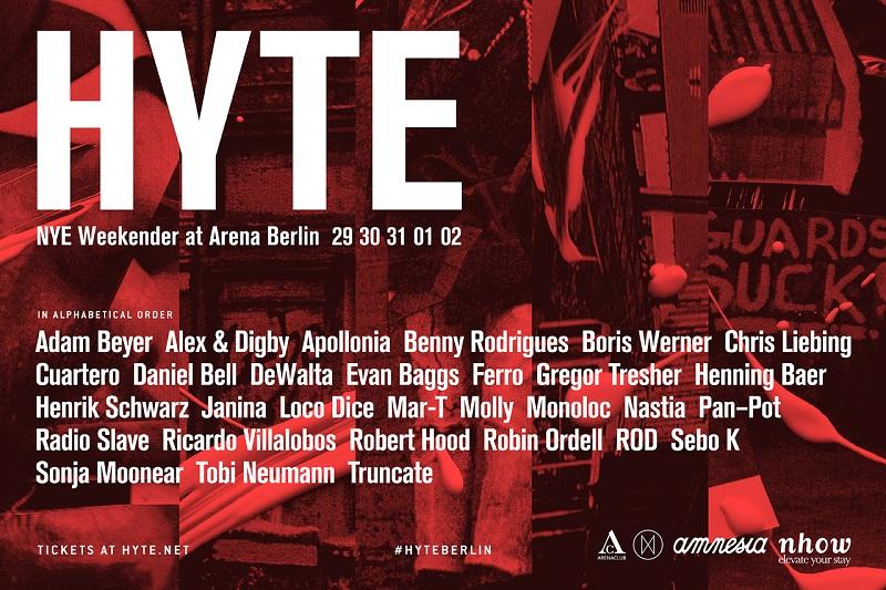 HYTE_NYE_LineUP2015