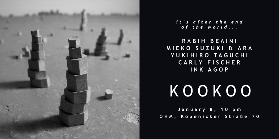 Kookoo20160108-Flyer