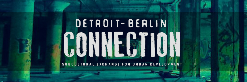 detroitberlinconnection_new