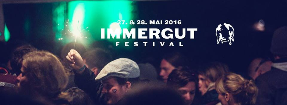 immergut-festival
