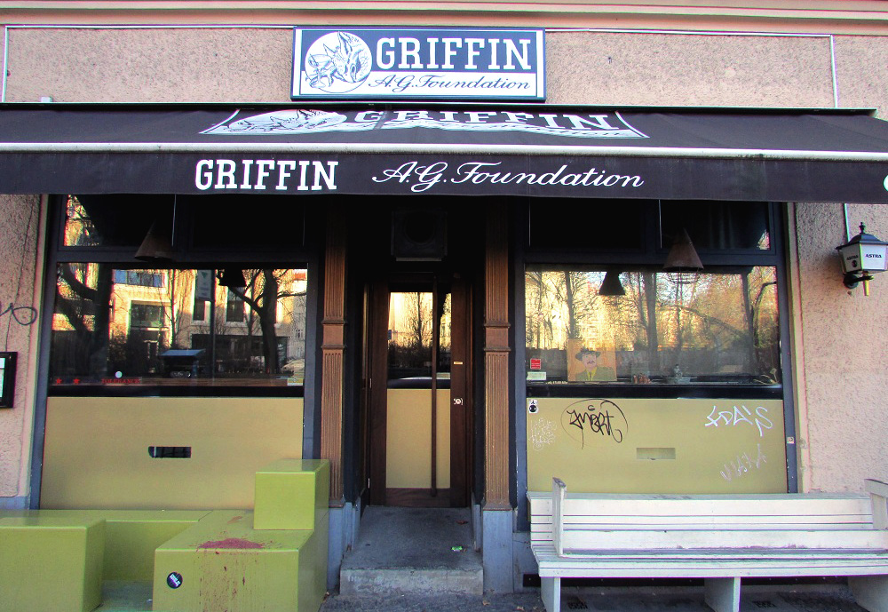 griffin-bar-berlin