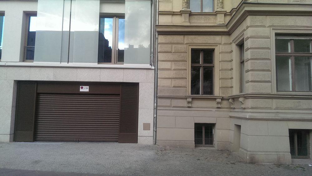 alt-neu-schoenhauser-allee-60
