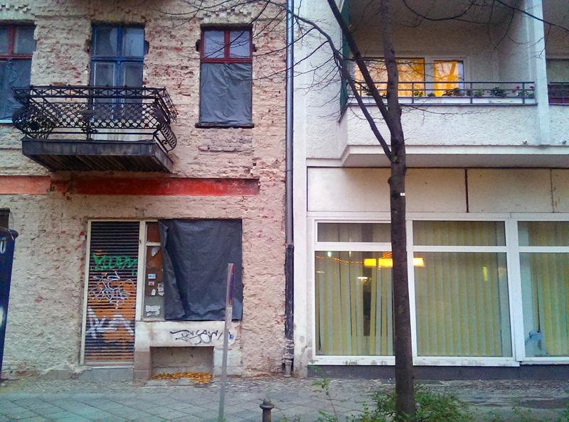 berlin-alt-neu-49-rostocker-strasse-moabit