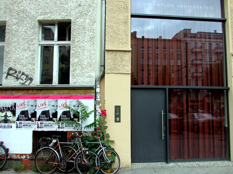 berlin-alt-neu-Prenzlauer-Allee-111
