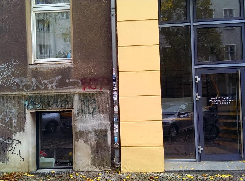 berlin-alt-neu-choriner-strasse-40