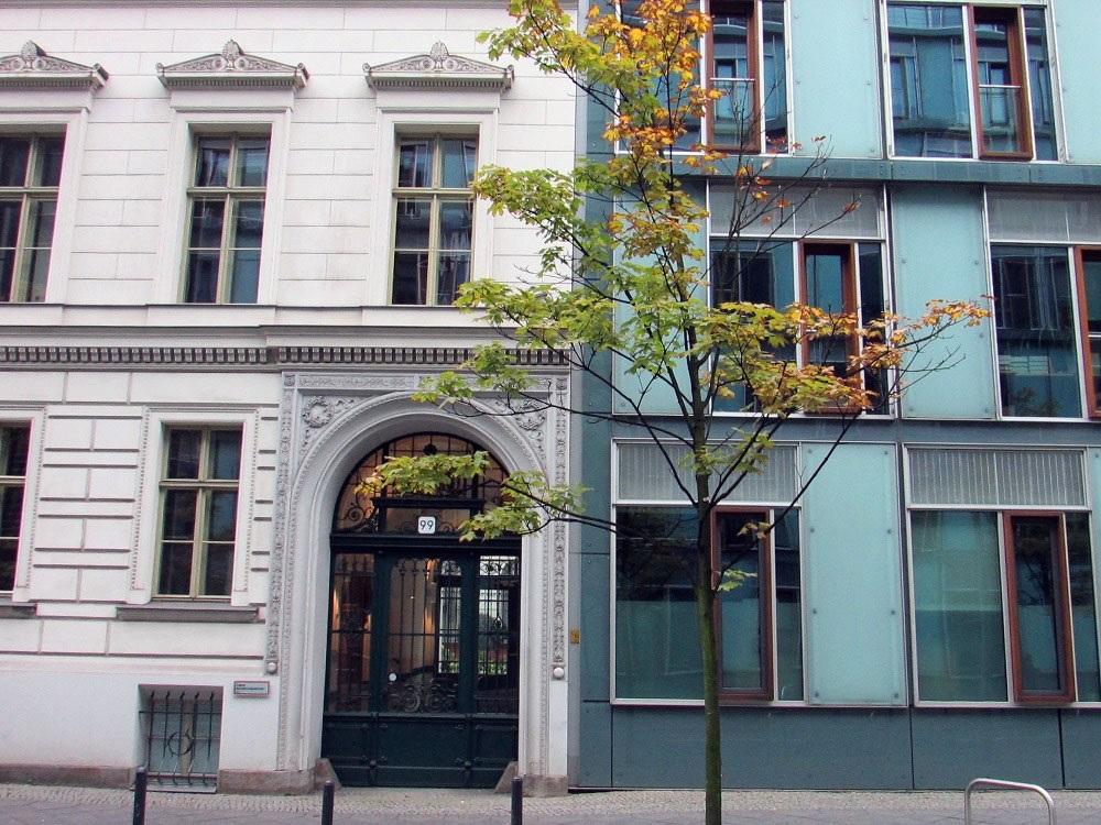 berlin-alt-neu-dorotheenstrasse-55
