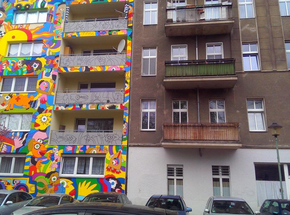 berlin-alt-neu-emdener-53