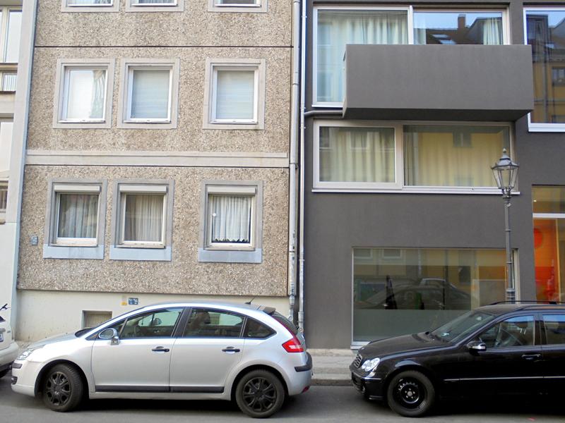 berlin-alt-neu-linienstrass