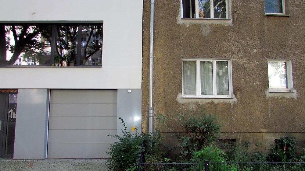berlin-alt-neu-vinetastr-56