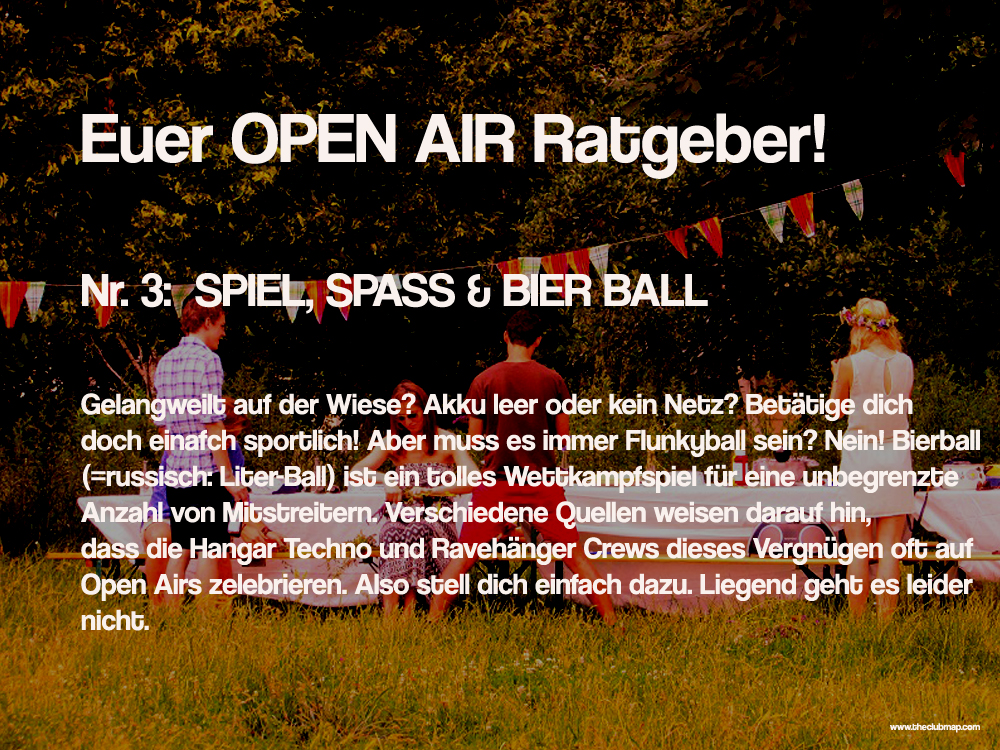 open-air-ratgeber-bierball-3
