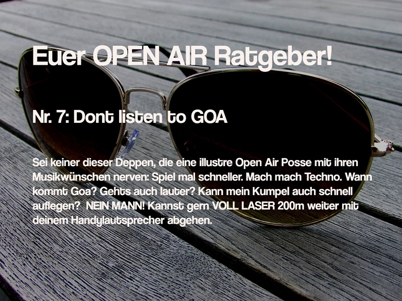 open-air-ratgeber-goa
