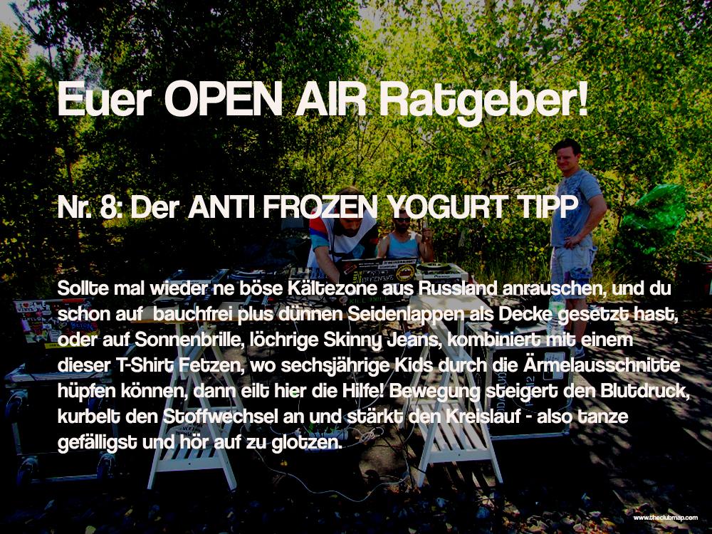 open-air-ratgeber-kalt