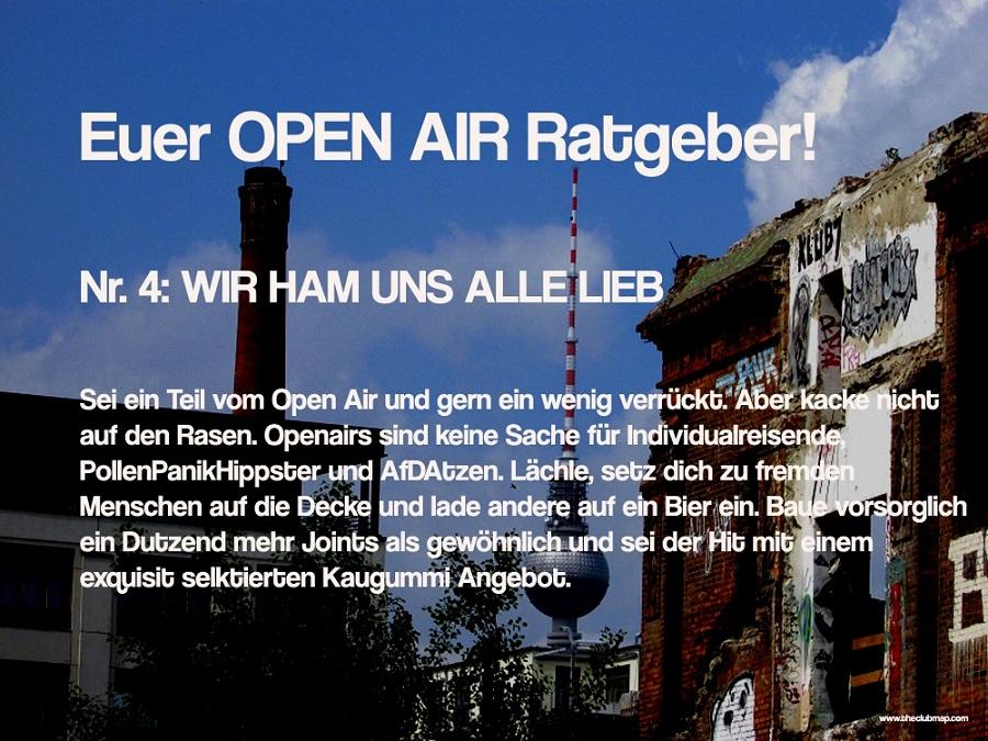 open-air-ratgeber-liebhaben