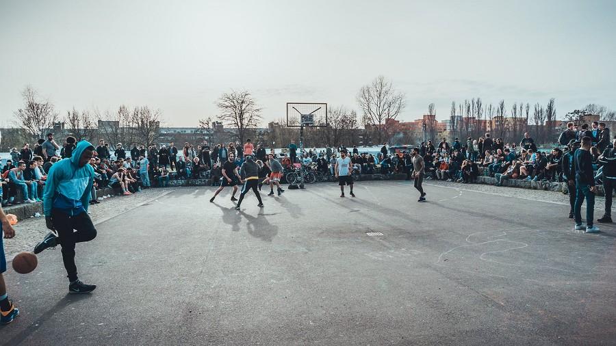 berlin-mauerpark-robert-herhold-3