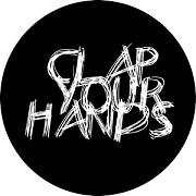 clap-your-hands