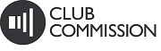 clubcommission-logo
