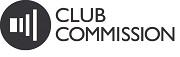 clubcommission-logo