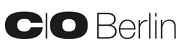 co-berlin-logo