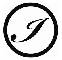 italic-logo