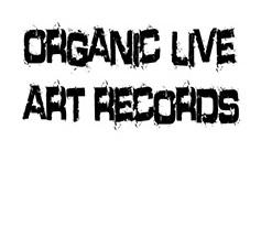 organic-records-logo