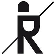 ritter-butzke-logo