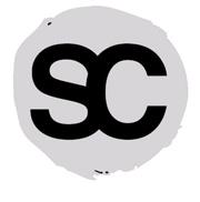 suicide-logo