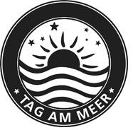 tag-am-meer-logo