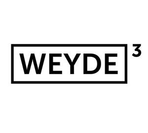 weyde-logo