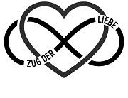 zdl-logo