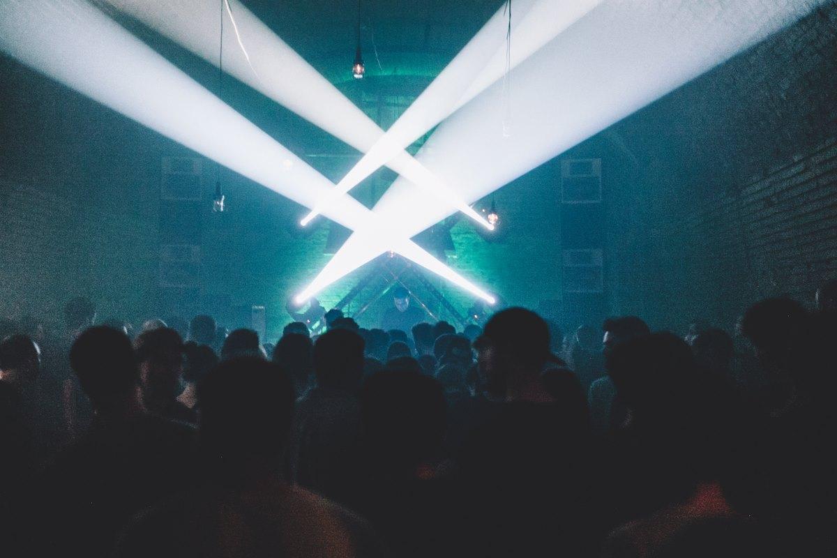 OXYT-warehouse-2