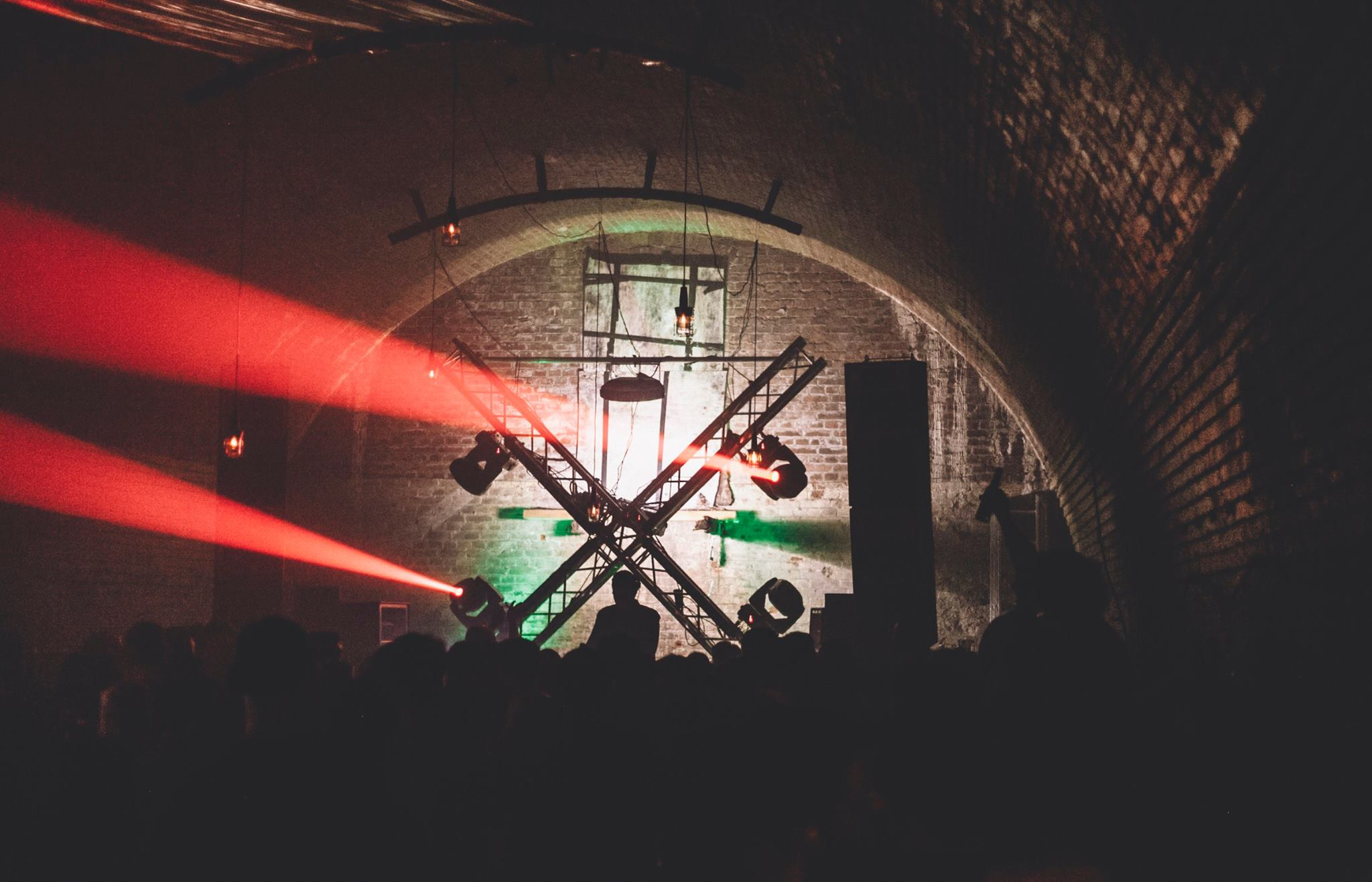OXYT-warehouse-7