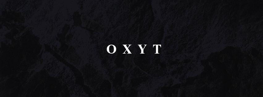 OXYT-warehouse-9