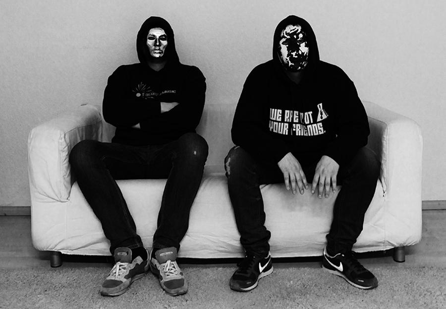 TheExaltics-Live
