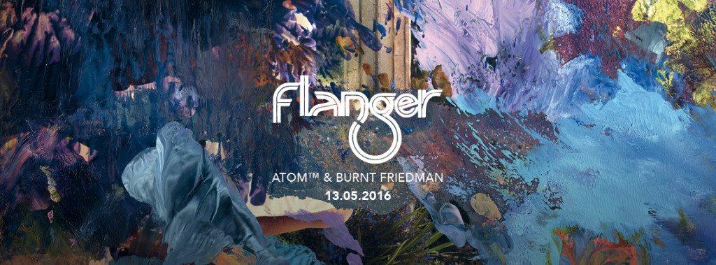 flanger-atom-arena