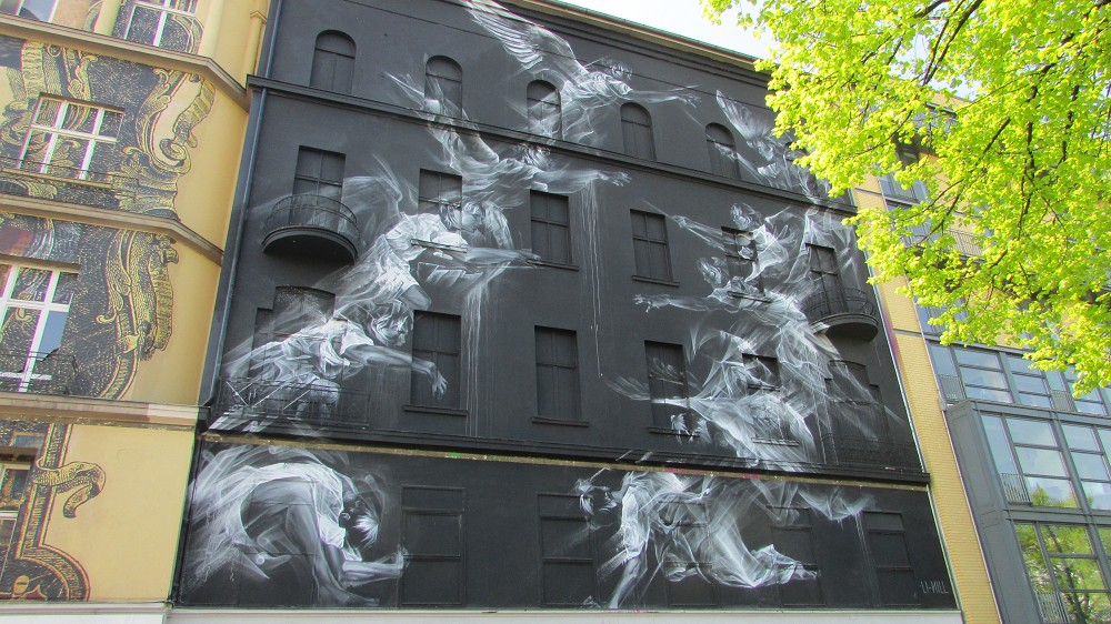 street-art-museum-berlin1
