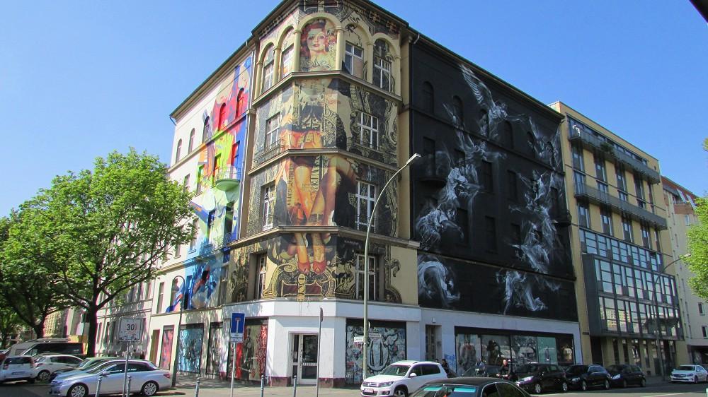 street-art-museum-berlin4