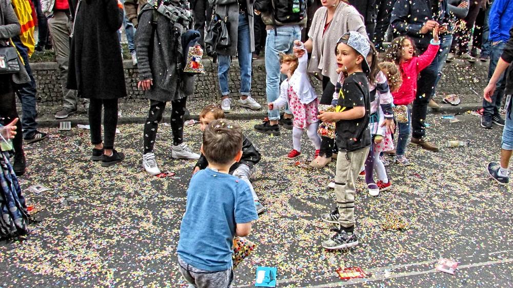 unpromptetd-karneval-der-kulturen-0
