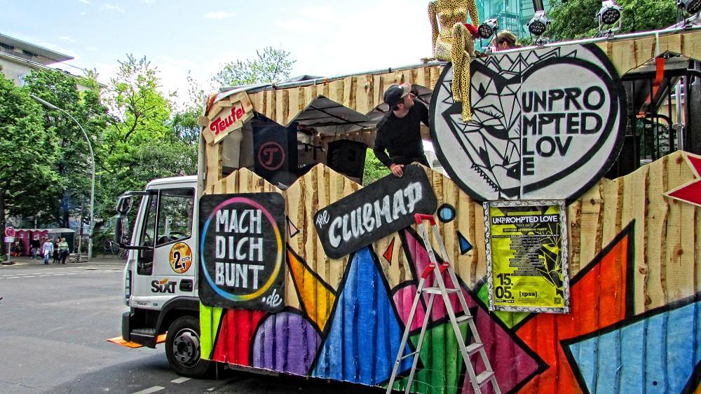 unpromptetd-karneval-der-kulturen-1