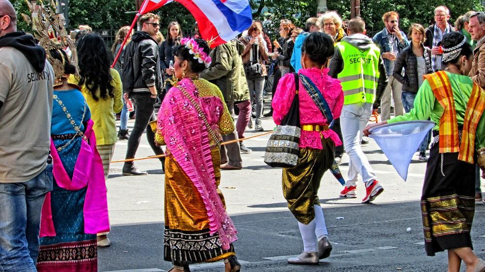 unpromptetd-karneval-der-kulturen-10