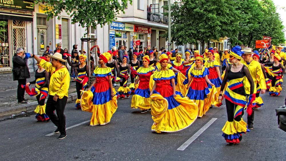 unpromptetd-karneval-der-kulturen-11