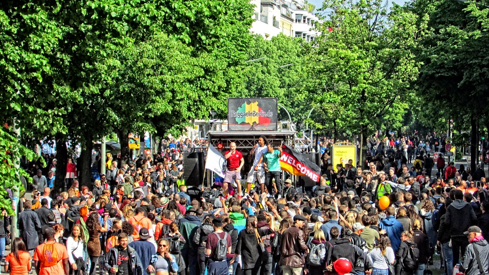 unpromptetd-karneval-der-kulturen-14