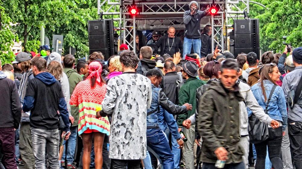 unpromptetd-karneval-der-kulturen-21