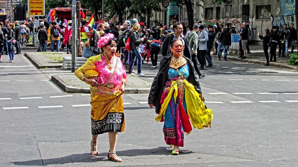 unpromptetd-karneval-der-kulturen-3