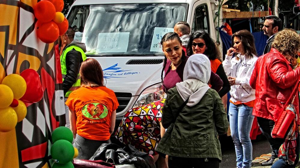 unpromptetd-karneval-der-kulturen-8