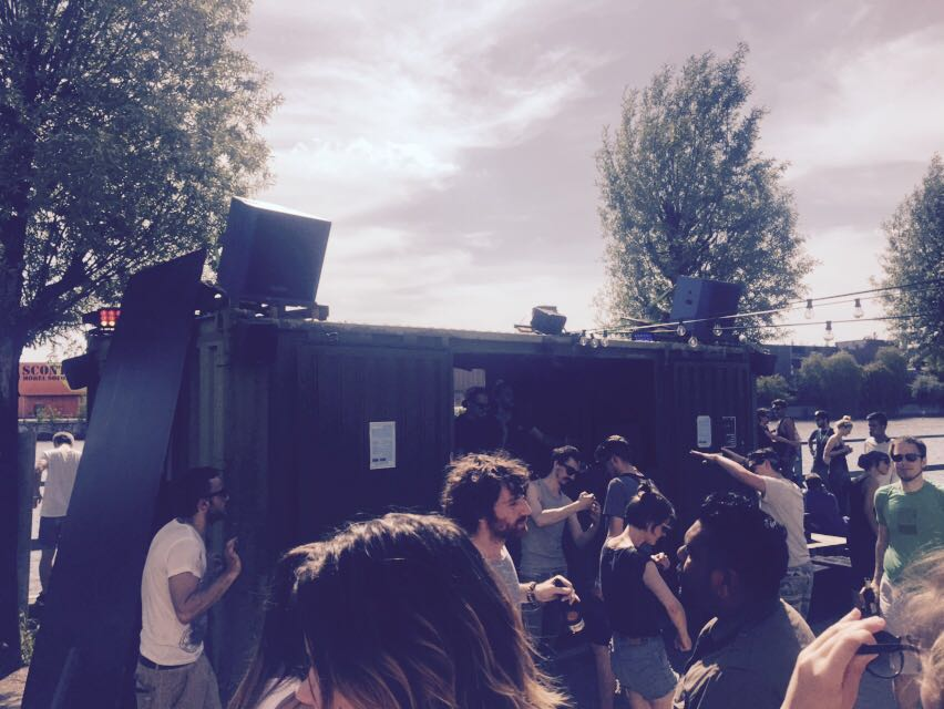 weyde-club-berlin-13