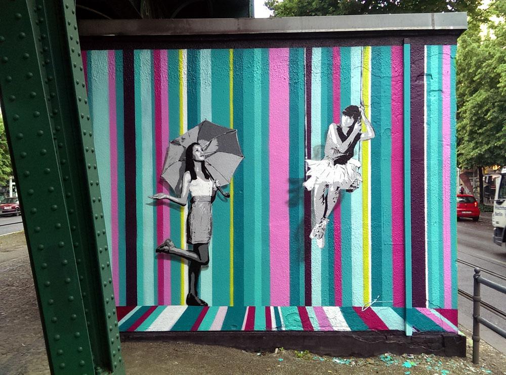 streetart-schoenhauser-allee1