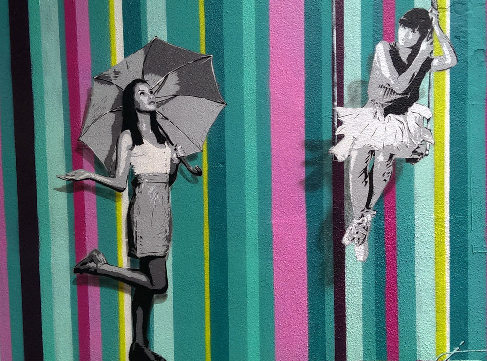 streetart-schoenhauser-allee2