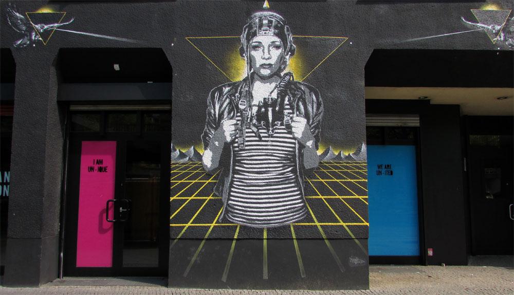 urban-nation-street-art