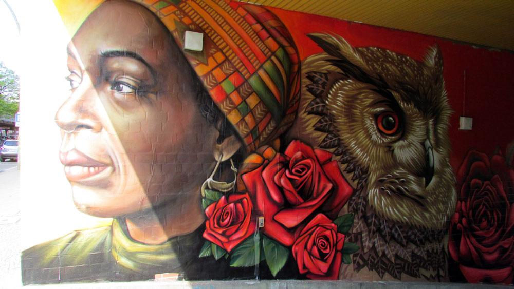 urban-nation-street-art1